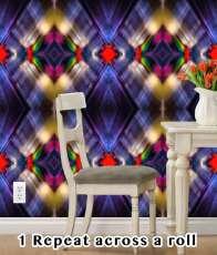DSC04647-1-chair
