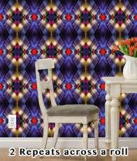 DSC04647-2-chair