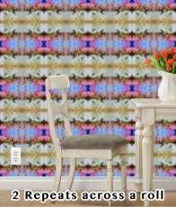 DSC05266-2-chair
