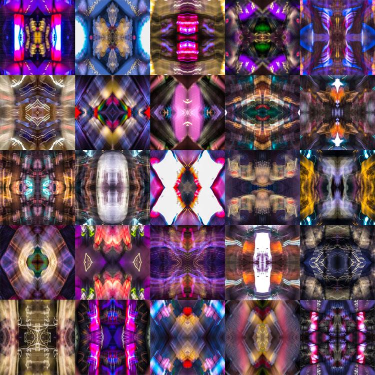 mosaic-4-f