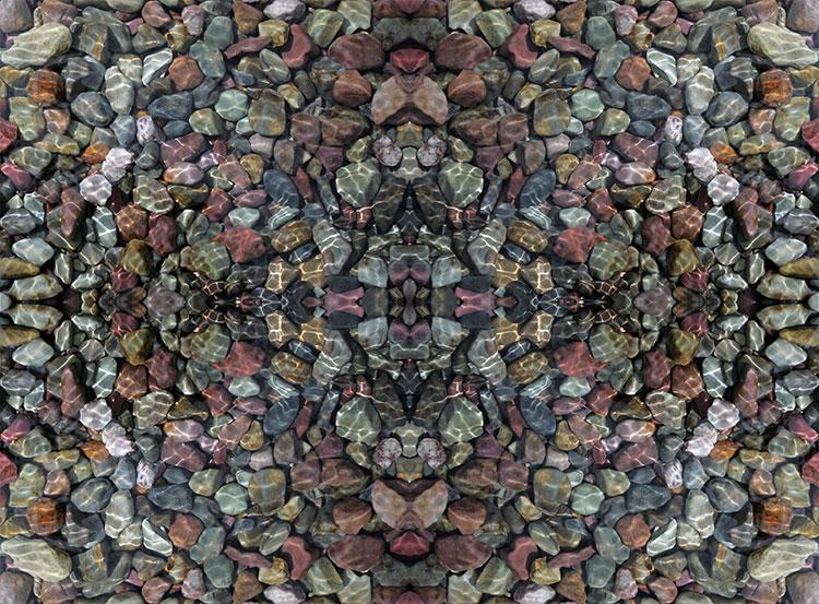 altered-Stones