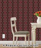 DSC05355-4-chair